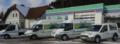 3. Bild / Leutgeb GmbH