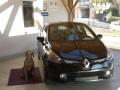 2. Bild / Renault Panhuber OG