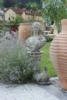 2. Bild / Kreta-Garden Fa. Gerald Amon e.U.