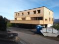 3. Bild / BG Bau GmbH