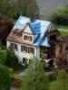 1. Bild / UmweltFreund Inh.: Romeo Kurzmann Energiekostenberatung