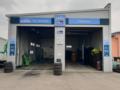 1. Bild / Autohaus Coskuner GmbH