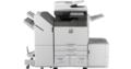 3. Bild / Weissenböck  Büromaschinenhandel & Reparaturen  Registrierkassen