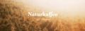 3. Bild / Naturkaffee