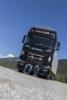 1. Bild / Sailer & Thaler Transporte OG