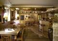 2. Bild / Tinschert GmbH  Hotel - Restaurant - Partyservice