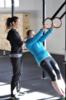 1. Bild / Health and Fitness Development GmbH