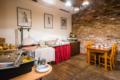 2. Bild / Café Lounge Lipizzaner