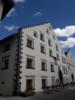 1. Bild / Ferienwohnungen  im Alten Pfarrhof 1619