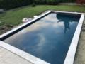 2. Bild / Fiko. Das Schwimmbad