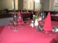 2. Bild / Hotel Restaurant Florianihof  Betriebs GmbH