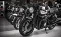 "1. Bild / Stix MOTOBIKES ""ride your dream""  KFZ-Handelsges.m.b.H."
