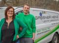 1. Bild / Gassner Heinz Sanitär + Energietechnik