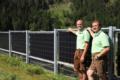 3. Bild / Elektrotechnik Leitinger  Photovoltaik GmbH