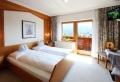 3. Bild / Aalto-Panorama Hotel