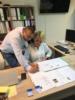 3. Bild / KMS Personalleasing GmbH