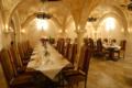 3. Bild / Nicki's Restaurant & Wirtshaus