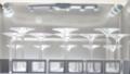 2. Bild / GETRA chemisch technische Produkte