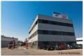 1. Bild / Scholz Rohstoffhandel GmbH  Die Altmetallprofis