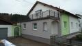 3. Bild / Scheirich Malerei - Vollwärmeschutz - Fassadensanierung