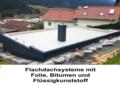 3. Bild / BAA Bauwerk Abdichtung Arnesch