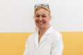 1. Bild / Tierarztpraxis Dr. med. vet. Ingrid Brunner-Hochleitner