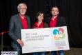 3. Bild / Elektro-Industrieanlagenbau GesmbH  Karl Fleischer
