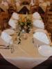 1. Bild / Restaurant Musil