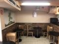 1. Bild / Hasan's Kebap & Pizzahaus