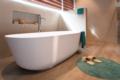 1. Bild / MS Installationen GmbH