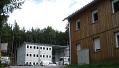 3. Bild / CHV Container Handels- u VermietungsgesmbH