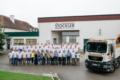 3. Bild / Stöckler Bau GmbH