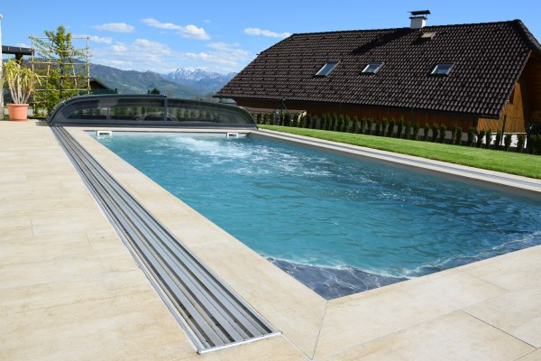 ms pool martin sch negger inzersdorf im kremstal ober sterreich. Black Bedroom Furniture Sets. Home Design Ideas