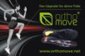 3. Bild / ADOMUS GmbH