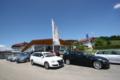 1. Bild / Auto Engleder GmbH
