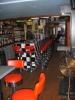 1. Bild / American King Cadillac Diner