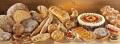 3. Bild / Bäckerei Aste GmbH