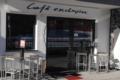 1. Bild / Café exclusive