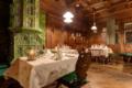 2. Bild / Museum Restaurant - Café