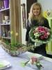 3. Bild / Blütenzauber  Inh. Claudia Auer