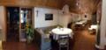 2. Bild / Restaurant Weingartl  Inh. David Orsag