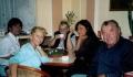 3. Bild / Cafe Central  Inh. Franziska Zemann