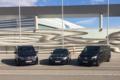 2. Bild / Mozart Limousines