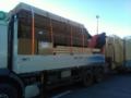 3. Bild / KMT  Kran Montage Transport