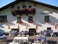 1. Bild / Alpengasthaus Stockerhof