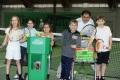 1. Bild / Sportzentrum Niederösterreich GmbH