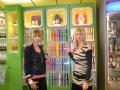 3. Bild / NUR UHR  Inh. Daniela & Bettina Zeppetzauer