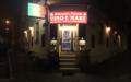 1. Bild / Ristorante Pizzeria Vino E Mare