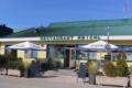 1. Bild / Restaurant Reichl