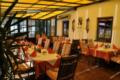 2. Bild / Nicki's Restaurant & Wirtshaus